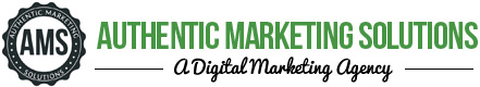 Authentic Marketing Solutions